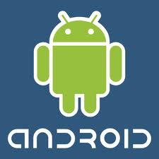 NextGen Services Andriod App Developement