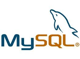 MySQL - Open source database